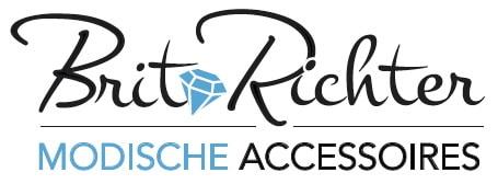 Brita Richter Fashion und Accessoires Shop