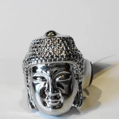 Buddharing